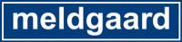 Miljoe Logo